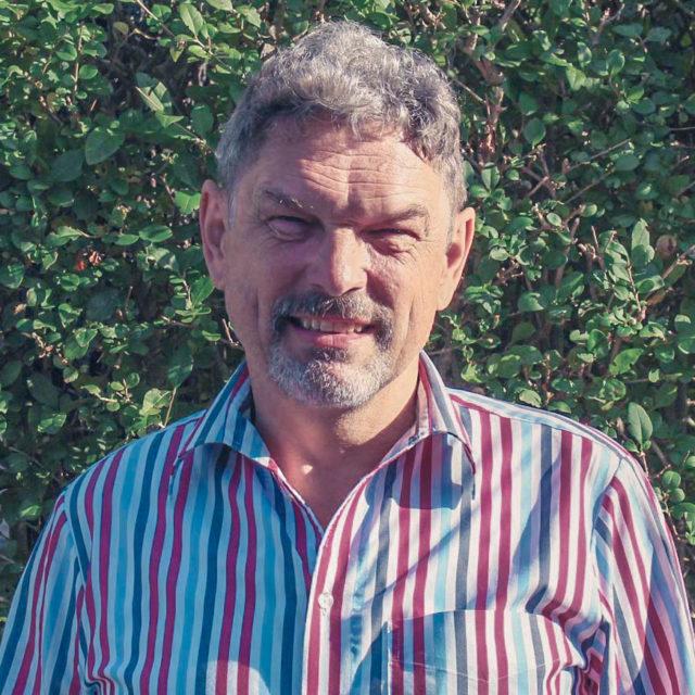 Jürgen Kullmann
