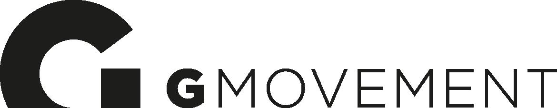 G-Movement
