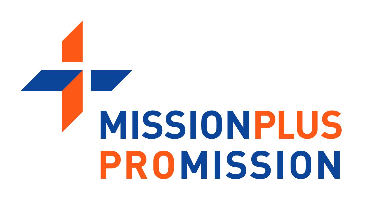 Mission Plus